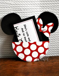 Hey, I found this really awesome Etsy listing at http://www.etsy.com/listing/175132264/custom-red-and-white-polka-dot-minnie