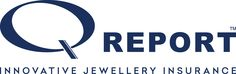 A Few Things They Don't Tell You About Jewellery Insurance… - QReport