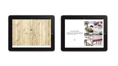 Caldo Entornado / Rebranding 2014