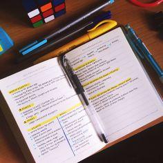 Little Study Spot : Photo
