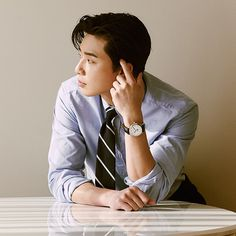 Korean Star, Korean Men, Asian Men, Korean Actors, Song Joon Ki, Park Seo Joon, Park Min Young, Woo Young, Kdrama Actors