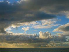 Zandvoort, Holland Greece, Clouds, World, Outdoor, Greece Country, Outdoors, The World, Outdoor Games, The Great Outdoors