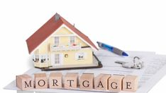 ask how much of a down payment is required before applying for a mortgage. Check this useful article by going to the link at the image. Mortgage Companies, Mortgage Tips, Mortgage Rates, Jumbo Loans, Secured Loan, Second Mortgage, Best Bank, Private Mortgage Insurance, Refinance Mortgage