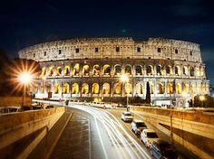 Top 10 Cities in Europe: Readers' Choice Awards 2014 - Condé Nast Traveler