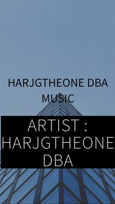 ‪Listen to HGOHD music on soundcloud player on record label site: @BBCNews @cnn @Reuters @soundcloud www.HGOHDMUSICGROUP.com/LISTEN-TO-HGOHD-MUSIC/ #HGOHD #HARJGTHEONEDBA #HARJGTHEONE