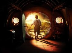 The Hobbit Bag End House Interior | high-tech-sound-and-video-make-the-hobbit-incredibly-immersive.jpg