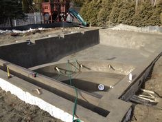 Take a look at a new project being started in Chatham, NJ