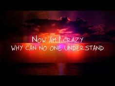 """""""Without Him"""" - Christina Grimmie (Lyric Video) - YouTube"""