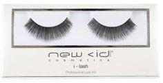 New CID Cosmetics i - lash Professional Lash Kit - 03