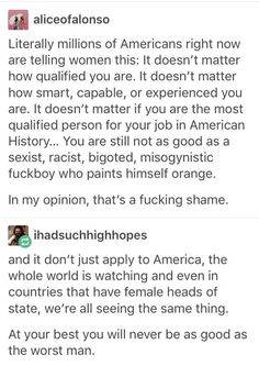 Image result for generational resentment clapback