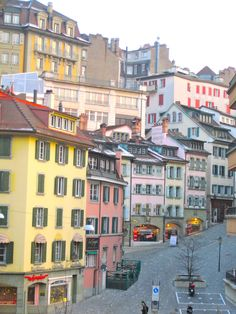 Lausanne , Memories that will last a lifetime .. Wish time would've  never passed ..
