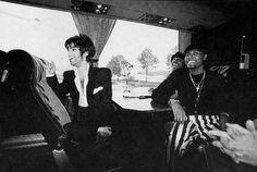 Prince - Gold Experience Era | Love Symbol-Come era 1992-1994