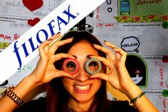 Filofax Haul Deutsch - Tipps & Tricks - Washi Tapes - Sticky Notes - Loc...
