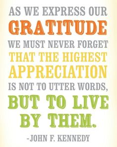 110 Best Therapy Ideas Gratitude Forgiveness Images Thinking