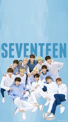 #Seventeen #Wallpaper Seventeen Lee Seokmin, Seventeen Wonwoo, Seventeen Memes, Seventeen Debut, K Pop, Sea Costume, Army Room, Choi Hansol, Carat Seventeen