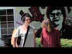 Marginal har specialiseret sig i markedsføring af ungdomsuddannelser - her er en lille filmting vi har lavet for Langelands Efterskole - det handler om markedsføring af filmlinjen...