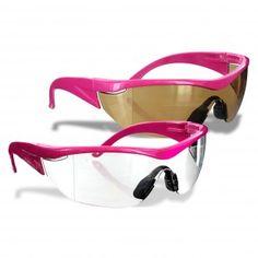 Safety Girl Navigator Safety Glasses
