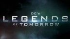 """DC's Legends of Tomorrow."" After seeing what doom the future holds, time-traveling rogue Rip Hunter realizes heroes alone are not enough to prevent the impending catastrophe that threatens not only the planet, but all of time itself. Tasked with recruiting both heroes and villains, Rip brings together a ragtag team of divergent talents, which includes Sara Lance, Jay Jackson, Ray Palmer, Hawkgirl, Captain Cold and Heat Wave."