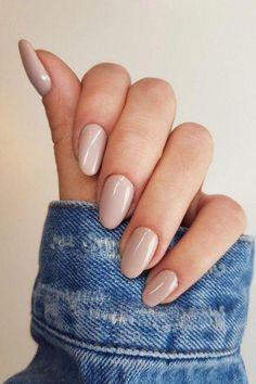 Classy Nail Art, Classy Nail Designs, Nail Art Designs, Nails Design, Fancy Nails, Trendy Nails, Cute Nails, Winter Nails, Spring Nails