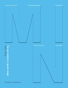 10 Best Books images in 2012   Books to Read, Libros