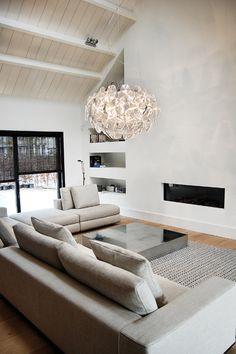 Badkamer ontwerp interieurplan gerealiseerd door jolanda for Interieur vormgeving