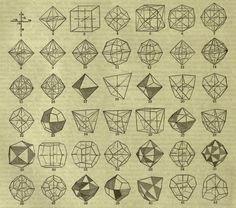 Crystallography. Johnson's new universal cyclopædia. Vol. 1. 1878.