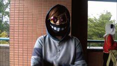 creepypasta gifs | toby__hey_masky_____gif__by_delucat-d6y6hol.gif