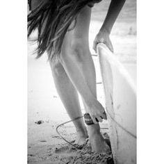 Beautiful black and white surf photo Street Dance, Summer Surf, Summer Of Love, Beach Wear, Beach Bum, Ocean Beach, Beach Vibes, Learn To Surf, Photoshop