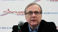 #US #SupremeCourt rejects Paul Allen's interval licensing #patent appeal