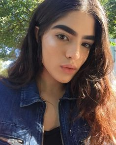 Natalia Castellar Calvani (@kactye) • Fotos e vídeos do Instagram