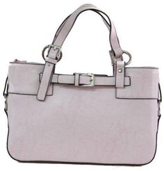 Unlimited FAshion #handbag $33