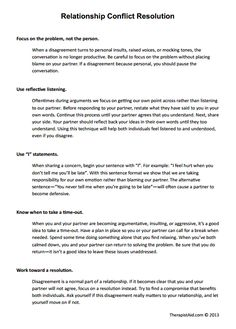 relationships worksheets healthy vs unhealthy relationships worksheets ...