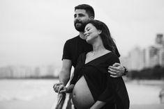ENSAIO GESTANTE | NA ÁGUA, LIFESTYLE, AO AR LIVRE | Juliana Goes