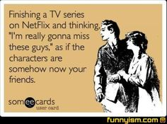 """Like"""" Orange is the New Black"""" Funnyism Picture 