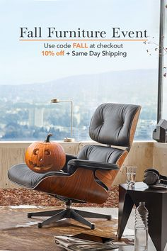 Peachy 174 Best Eames Lounge Chair And Ottoman Replica Styling Dailytribune Chair Design For Home Dailytribuneorg