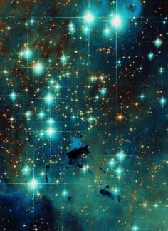 Cosmology and the History of Hubble Space Telescope - The Celestial World Hubble Space Telescope, Space And Astronomy, Carl Sagan Cosmos, Ciel Nocturne, Deep Space, Space Space, Space Time, Across The Universe, Galaxy Space