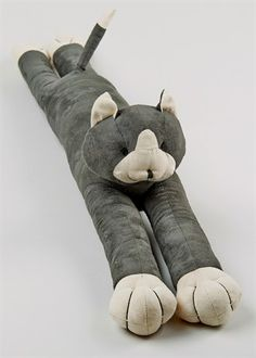 1000 Images About Draught Excluders On Pinterest