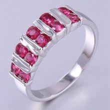 Fashion Rings, Fashion Rings direct from Guangzhou Zhefan Jewelry Co., Ltd. in China (Mainland)