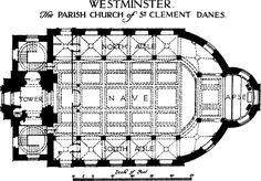 Westminster   British History Online
