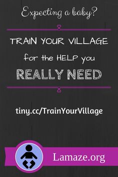 Training Your Village, Part III: Train the Village Postpartum Blues, Postpartum Care, Feeling Down, How Are You Feeling, Doula Services, Third Trimester, Expecting Baby, You Really, New Moms
