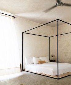 Minimalist Interior, Minimalist Decor, Minimalist Design, Minimalist Style, Minimal Bedroom Design, Modern Minimalist Bedroom, Minimalist Apartment, Black Bedroom Design, Minimalist Living