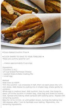 Dry-Fried Pork with Zucchini | ~~Veggies~~ | Pinterest | Chinese ...