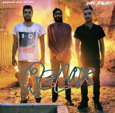 das racist. my weird obsession right now. michael jackson, a million dollars, you feel me?