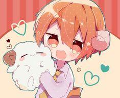 Kawaii Anime, Cute Anime Chibi, Cute Anime Boy, Anime Poses Reference, Art Reference, Chibi Boy, Kawaii Stickers, Hot Anime Guys, Vocaloid