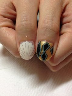 This Pin was discovered by Tricia. Discover (and save!) your own Pins on Pinterest.