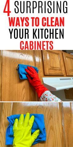 Diy Home Cleaning, Household Cleaning Tips, Cleaning Recipes, Green Cleaning, House Cleaning Tips, Diy Cleaning Products, Cleaning Solutions, Cleaning Hacks, Kitchen Cleaning