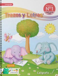 Trazos y Letras Nº1 Second Lieutenant, Latin Language, Pre Kindergarten, A Star Is Born, Home Schooling, Homeschool, Education, Instagram, Gabriel