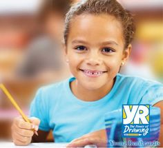 What is your child's learning style? Take the test and get the results.
