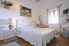 B&B Smeralda - Arzachena - Bed and Breakfast