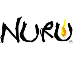 Nuru International equips the poor in remote, rural areas to end extreme poverty in their communities through the implementation of sustainable, proven interventions.